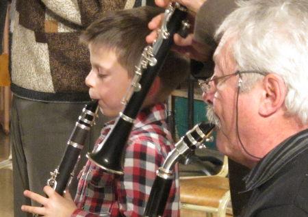 clarinette3