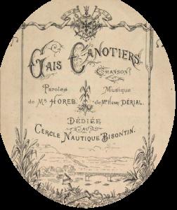 gais_canotiers