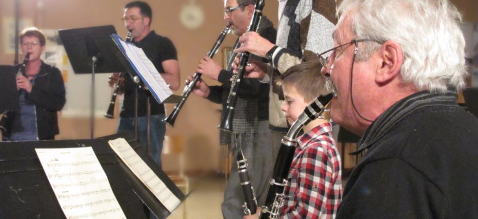 clarinette2-980x450