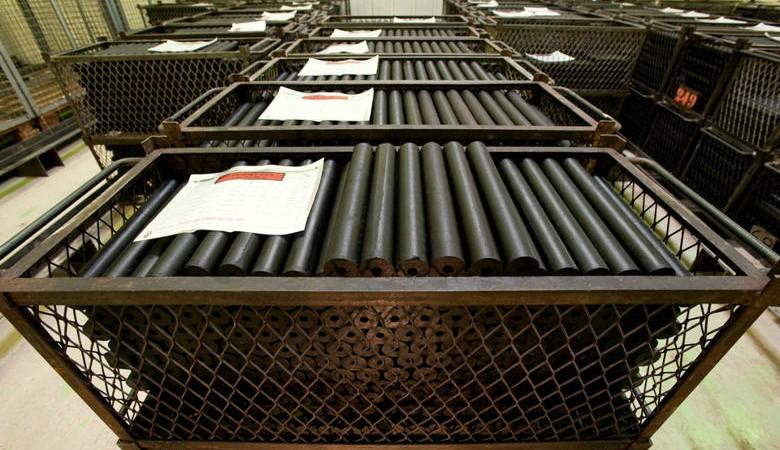 ebene-container-780x450