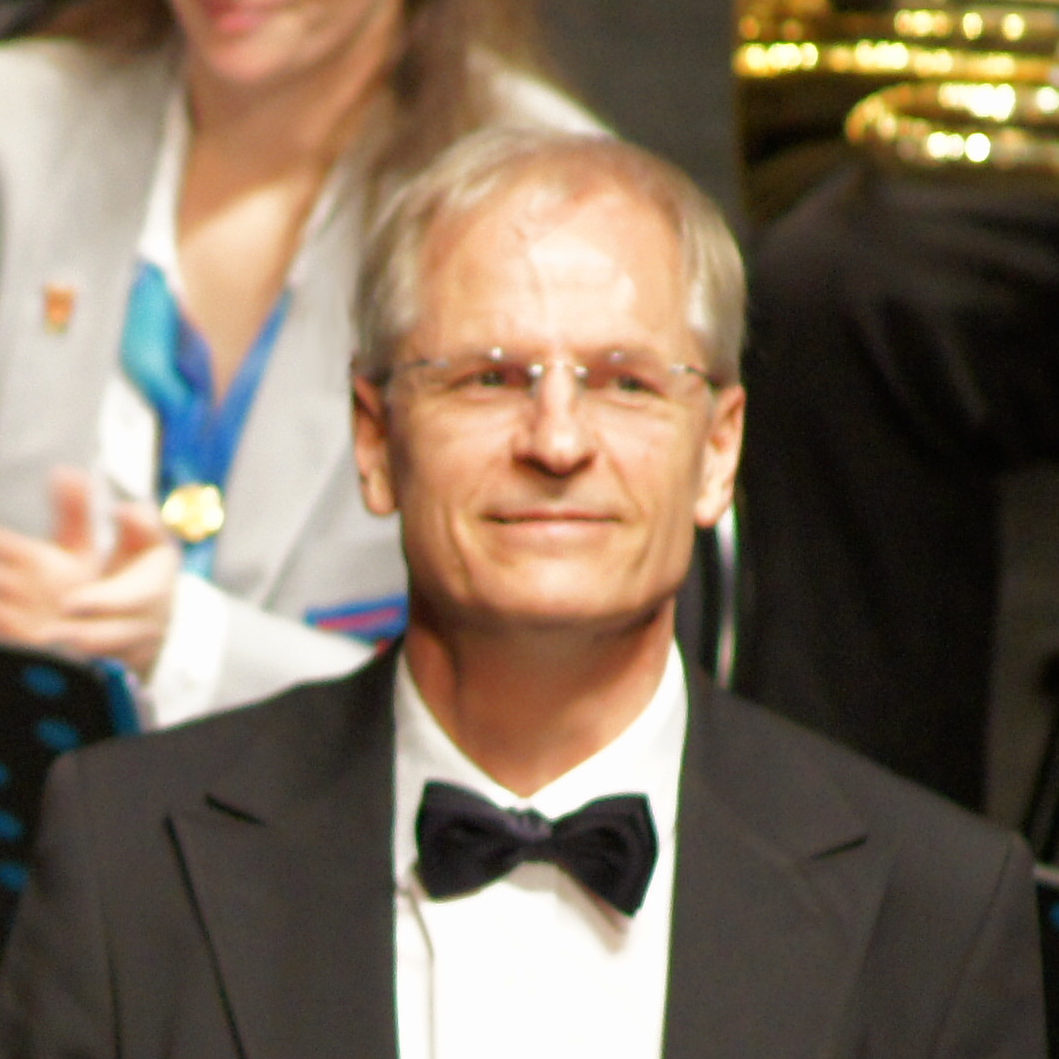 Daniel Rollet